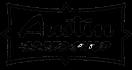 Austin-Speed-Shop-logo (1)
