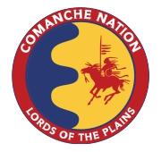 comanche-nation