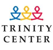 trinity-center