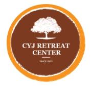 cyj-retreat-logo