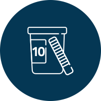 urine-10-panel.png