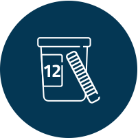 urine-12-panel.png