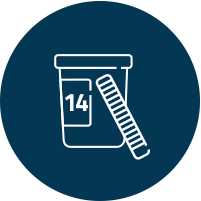 urine-14-panel.png