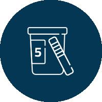 urine-5-panel