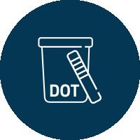 urine-dot-testing.png